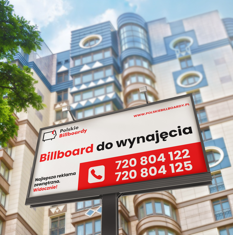 billboard_mockup_v3_02